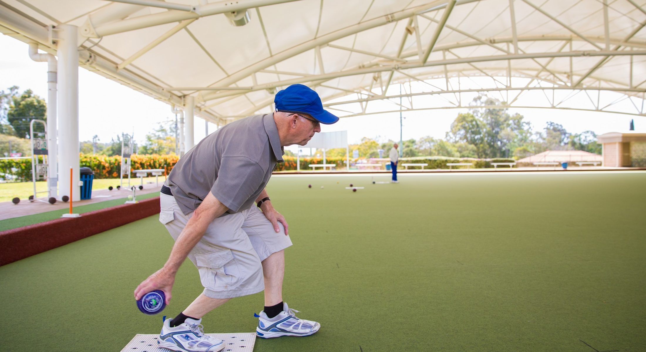 Club Pine Rivers Lawn Bowls Bowling Moreton Bay Region